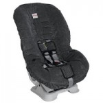 Britax Marathon carseat for $42.99 PLUS FREE SHIPPING!