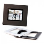 Another Christmas deal: Digital photo frame for $22.99 shipped