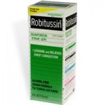 Step by Step: The Walgreens Dimetapp/Robitussin RR deal
