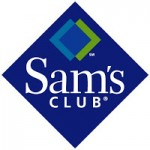 Join Sam's Club, get a $25 gift card
