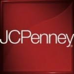 Save $10 or $15 off at JC Penney