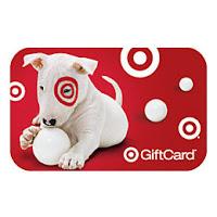 rp_targetgiftcard.jpg