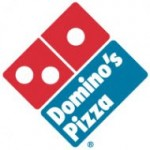 Domino's Pizza $10 gift card only $5!
