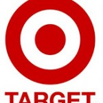 What's hot this week at Target