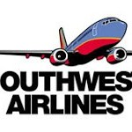 Hot deals on fall travel from Southwest Airlines!