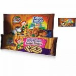 Keebler coupons have re-set!
