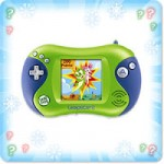 Ebay Daily Deal released: Leap Frog Leapster 2 for $24.99!
