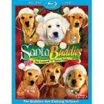 The best deals on Disney's Santa Buddies and Snow White