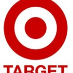 Target Two Day Sale match-ups and new printable coupons!