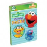 Great deals on Tag and Tag Jr books!
