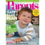 Hot magazine deals: Parents Magazine for $3.65!
