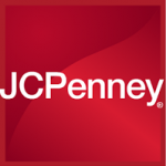 Save 20% during the JC Penney friends & family sale!