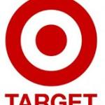 More Target deals!