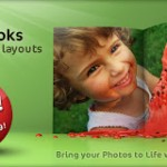 Get your free photo book from Hot Prints!