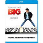 Cheap Blu Rays and DVDs with printable coupons!