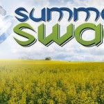 It's Mega Swagbucks Friday plus the Summer of Swag is coming!