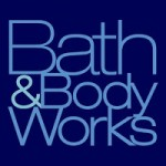 Bath and Body Works ~ save up to 75% off plus get a free sample!