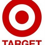 Target deals for the week of 5/9