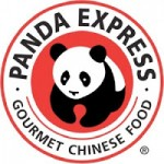 Get free Thai chicken at Panda Express today!