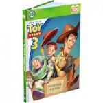 Toys 'R Us deals!
