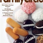 Get Family Circle Magazine for just $4.50!