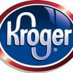 Kroger deals for the week of 8/25