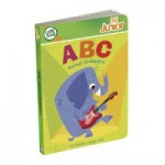 Get a free Leap Frog Tag or Tag Junior book!