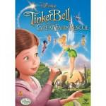 Updates on the Tinkerbell TRU deal
