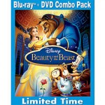 The best deals on Beauty and the Beast!