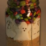 Halloween Party Ideas plus save 15% on Halloween Party Supplies!