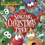 Free Veggie Tales Christmas MP3 download from Amazon!