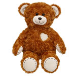 CyBear Monday at Build a Bear – 7 animals just $7 each!