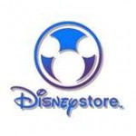 Save 20% off your entire Disney Store purchase!