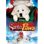 The best deals on The Search for Santa Paws!