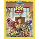 Toy Story 3 movie deals!