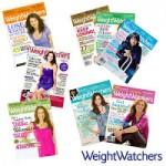 Weight Watchers Magazine for $2.99!