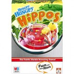 $5 Hasbro game coupons = hot deals on board games!