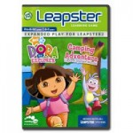 Leap Frog: Save 30% site-wide!