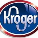 Kroger's new instant win game!