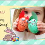 See Here photo card deal: 24 Easter photo cards for $2.49 shipped!