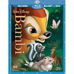 Bambi $10 printable coupon!