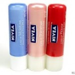 CVS: Moneymaker on Nivea lip care!