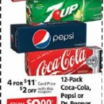 Randall's Super Bowl Stock-Up Deals!