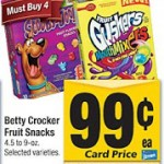 Randalls deals for the week of 3/2!