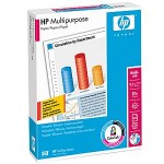 Staples: Get HP multi-purpose paper FREE after rebate!