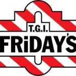 TGI Friday's:  BOGO free entrees