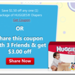 Hot Huggies printables!
