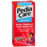 New Pediacare printable = FREE Pediacare @ Walgreens!