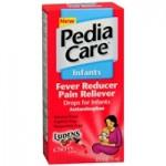 New Pediacare printable = FREE Pediacare @ Walgreens!