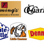 Restaurant Deals Round-Up!